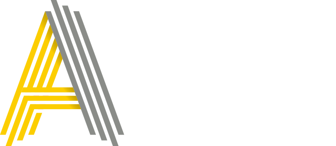 Addison Hunt